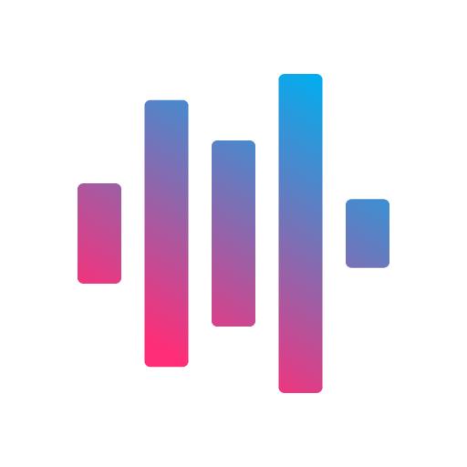 Las Mejores Aplicaciones para Componer Musica Gratis