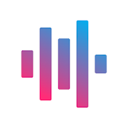 Music Maker JAM - Song & Beatmaker app