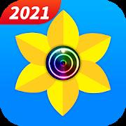 Photo Gallery - Smart Photo Organizer