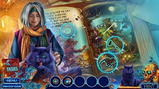 Mystery Tales: Til Death 1.0.5 screenshots 5
