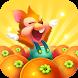 バブルストーリー-2020バブルシューティングゲーム - Androidアプリ