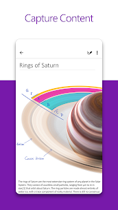 Microsoft OneNote: Save Ideas and Organize Notes 1