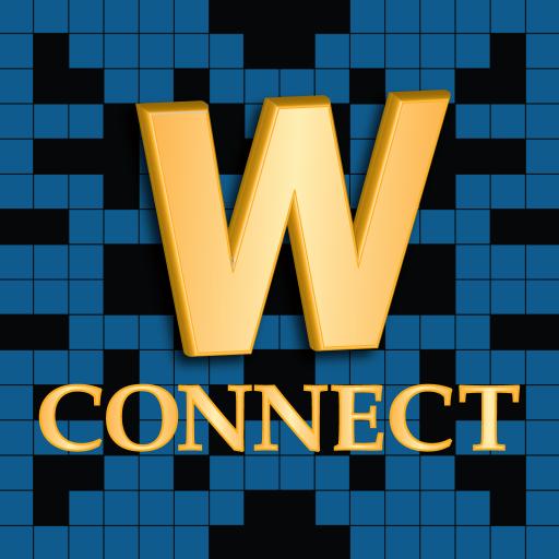 Word Connect 2: Crosswords