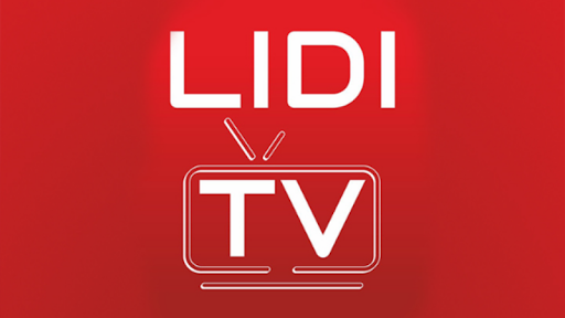 Foto do IPTV LIDI Pro & m3u