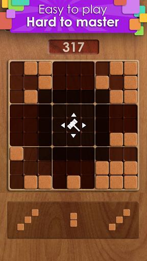 X Blocks Puzzle - Free Sudoku Mode! 1.6.1 screenshots 6