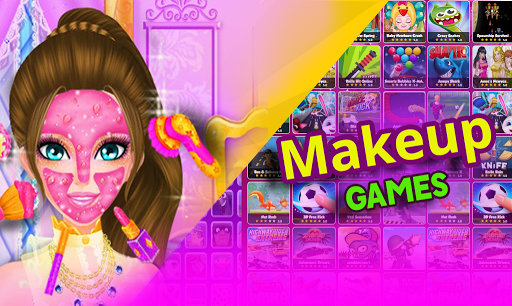 Games for Girls 2.2.0 Screenshots 10