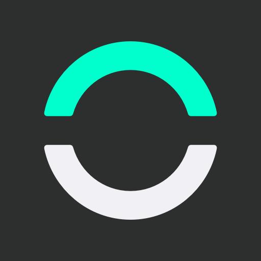 Halo Sport icon