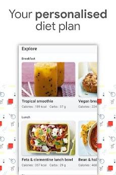 地中海ダイエットレシピのおすすめ画像3