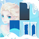 Piano Tiles Elssa Frojen 2 - Androidアプリ