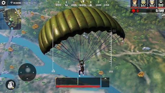 Modern Strike: Multiplayer FPS – Critical Action 2
