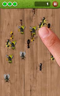 Ant Smasher 9.83 Screenshots 9