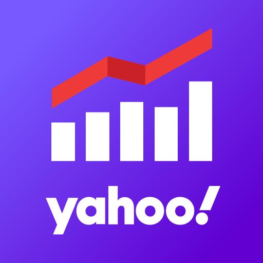 Yahoo奇摩股市 台股即時報價個人化股票投資組合及財經新聞外匯走勢行動理財app Apps On Google Play