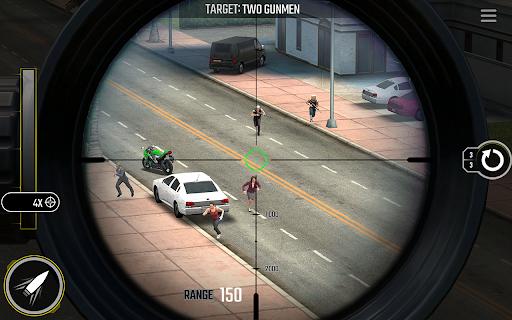 Pure Sniper  screenshots 6