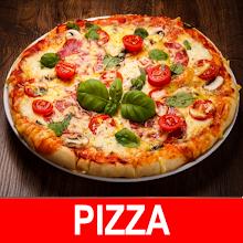 Pizza Recipe APK