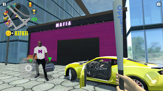 Car Simulator 2 6
