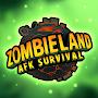 Zombieland: AFK Survival icon