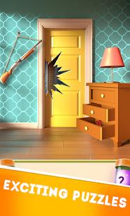 100 Doors Puzzle Box 1.6.9f3 Screenshots 10