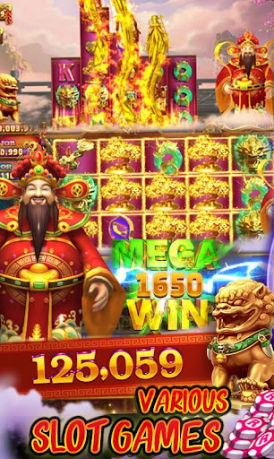 Royal Casino 9 Screenshots 7