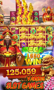 Royal Casino 10 Screenshots 7