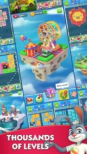 Brick Ball Blast: Free Bricks Ball Crusher Game Apk Mod + OBB/Data for Android. 7