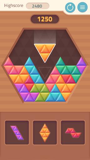 Block Puzzle Box - Free Puzzle Games 1.2.18 screenshots 7