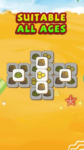 Tile Fun  Screenshots 4