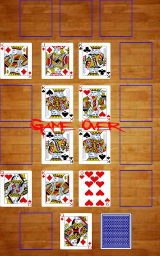 Tonj 3.2 Screenshots 17