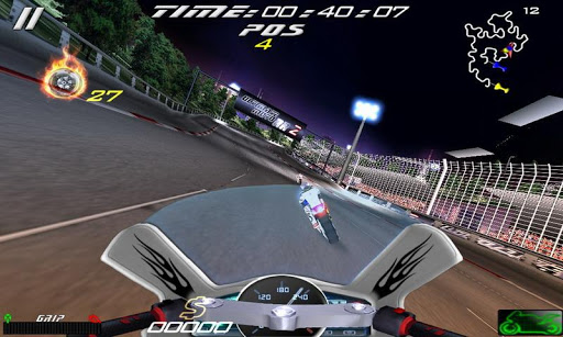 Ultimate Moto RR 2 apkpoly screenshots 14