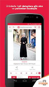 Tesetturvemoda 2.9.0 Mod APK Updated Android 3