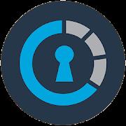 VPN 365 Pro - Safer Internet & Free Proxy