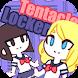 Tentacle locker - school closet game helper