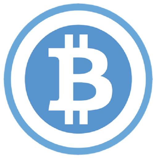crypto piețele pieței