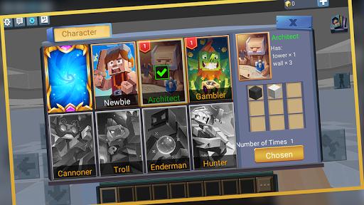 Lucky Block 2.1.0 screenshots 11