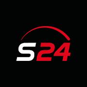 Sport24 : Sports News