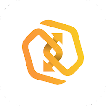 Honey Coin - Africa's Payments Platform. Download on Windows