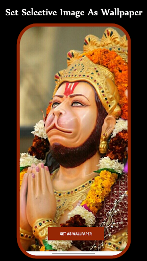 Download Hanuman Ji Wallpaper Hd Balaji Jai Bajrangbali Free For Android Hanuman Ji Wallpaper Hd Balaji Jai Bajrangbali Apk Download Steprimo Com