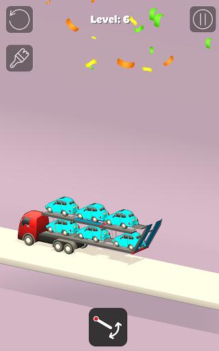Parking Tow screenshots 19