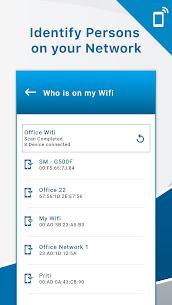Free WiFi Passwords & Connect WiFi Hotspots v1.85 MOD APK by Quantum4u 5
