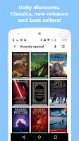 Glose - Social ebook Reader