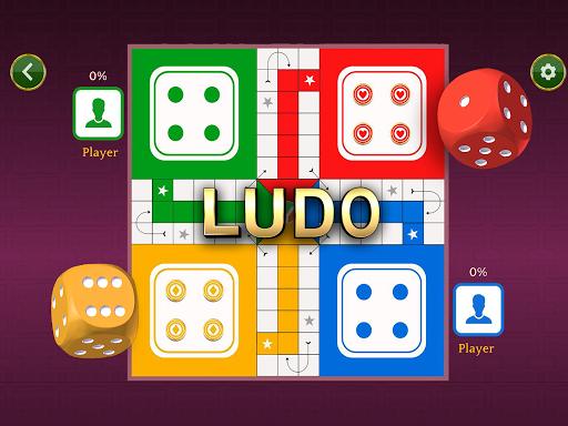 Callbreak, Ludo, Rummy, 29 & Solitaire Card Games 2.8 screenshots 19