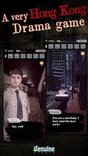 Urban Legend Hong Kong MOD APK 1.1.5 (Unlimited Jade) 5