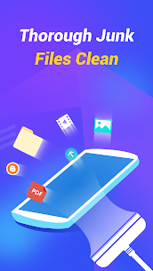 Top Cleaner  Powerful For Pc (Download For Windows 7/8/10 & Mac Os) Free! 2