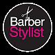 Barber Stylist para PC Windows