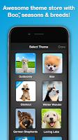 Weather Puppy - App & Widget Weather Forecast