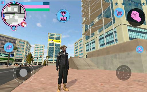 City of Crime Liberty 1.3 screenshots 7