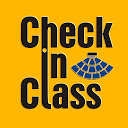 Check In Class