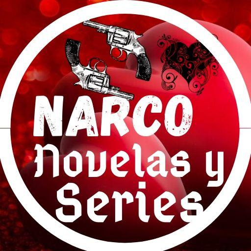 Baixar Narco Novelas y Series 2020 para Android