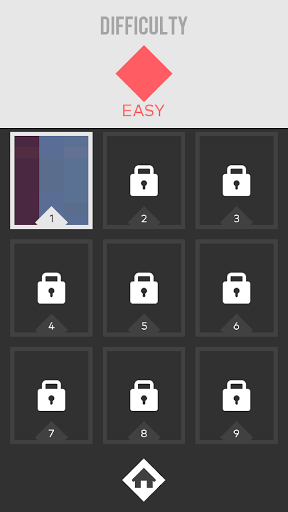 Paint the wall APK MOD (Astuce) screenshots 2