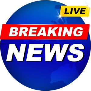 News Home: Breaking News, Local &amp World News Today