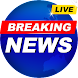 News Home: Breaking News, Local & World News Today